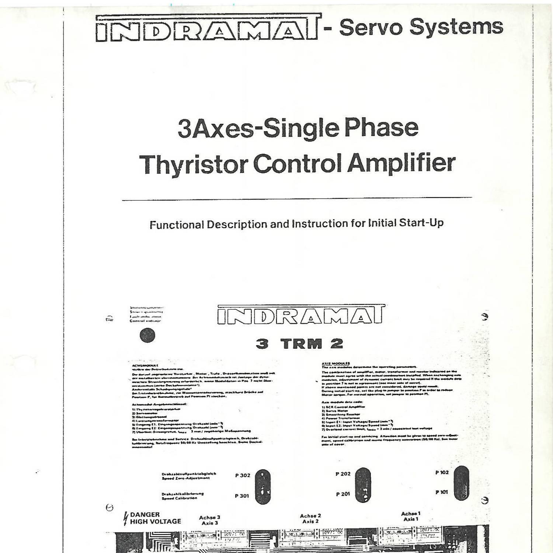 3TRM2 MANUAL.pdf   DocDroid