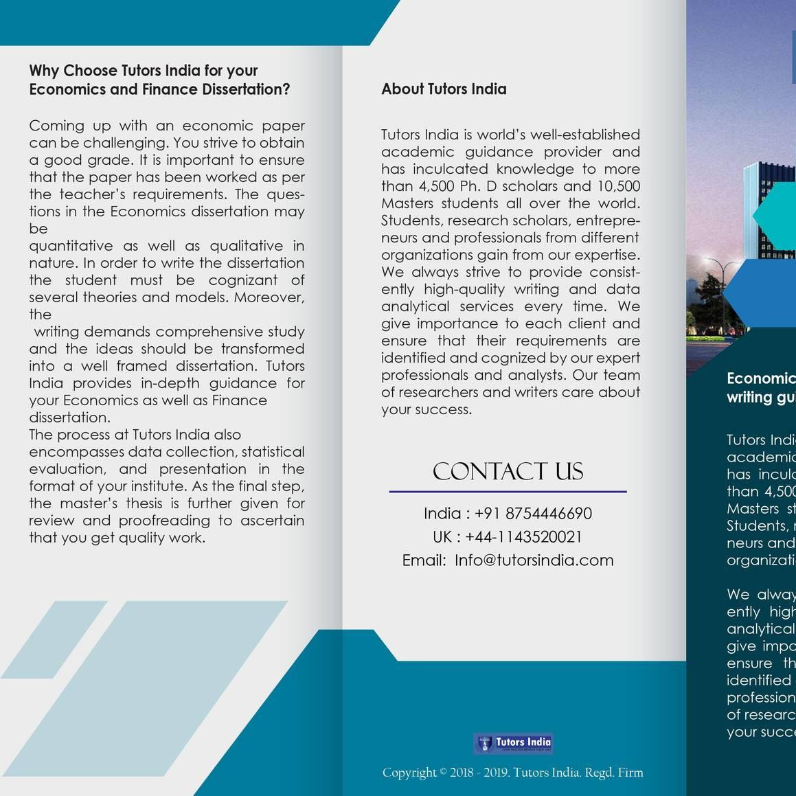 Friedrich ebert foundation pre-dissertation/advanced graduate fellowships