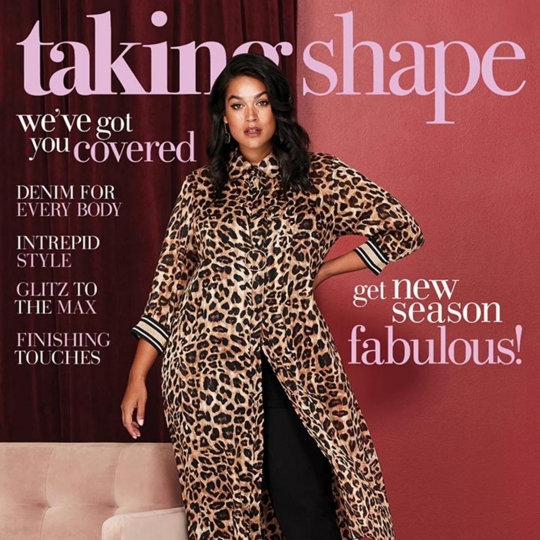 Taking Shape October 2019.pdf | DocDroid