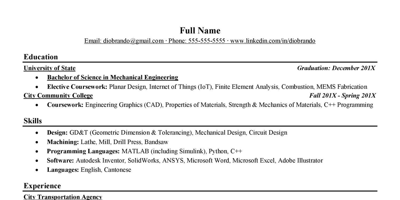 Reddit_resume.pdf | DocDroid