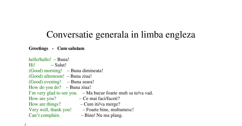 conversatie-generala-in-limba-engleza.pdf - DocDroid