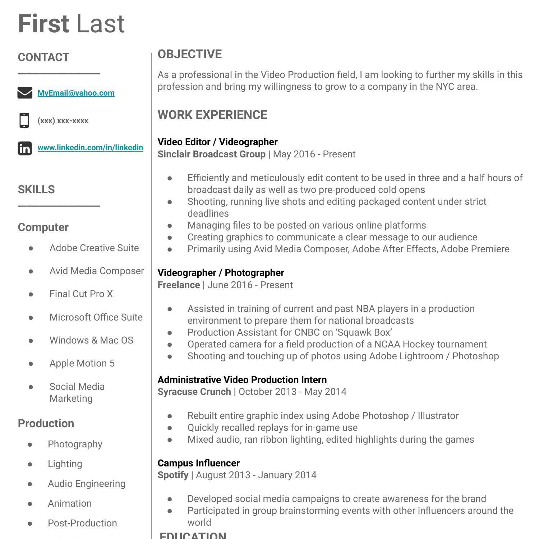 Resume For Reddit.pdf