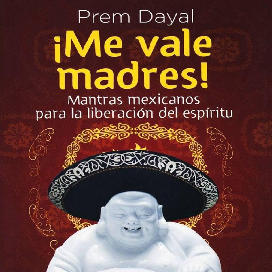 Mantras Mexicanos pdf | DocDroid