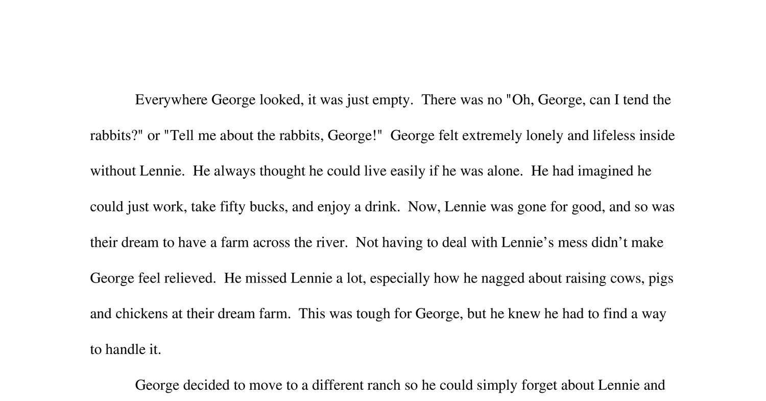 of mice and men sequel writing essay pdf docdroid