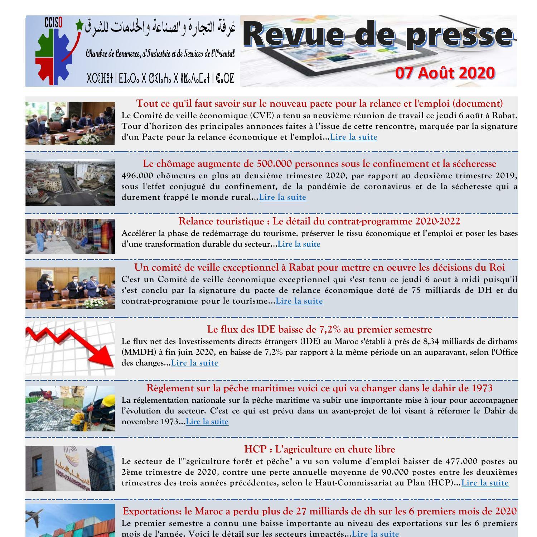 Revue de presse 07-08-2020.pdf   DocDroid