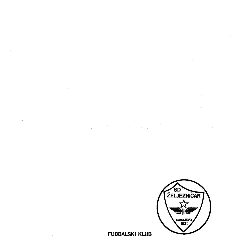 Print >> Print FK Zeljeznicar 1921 1981.pdf - DocDroid
