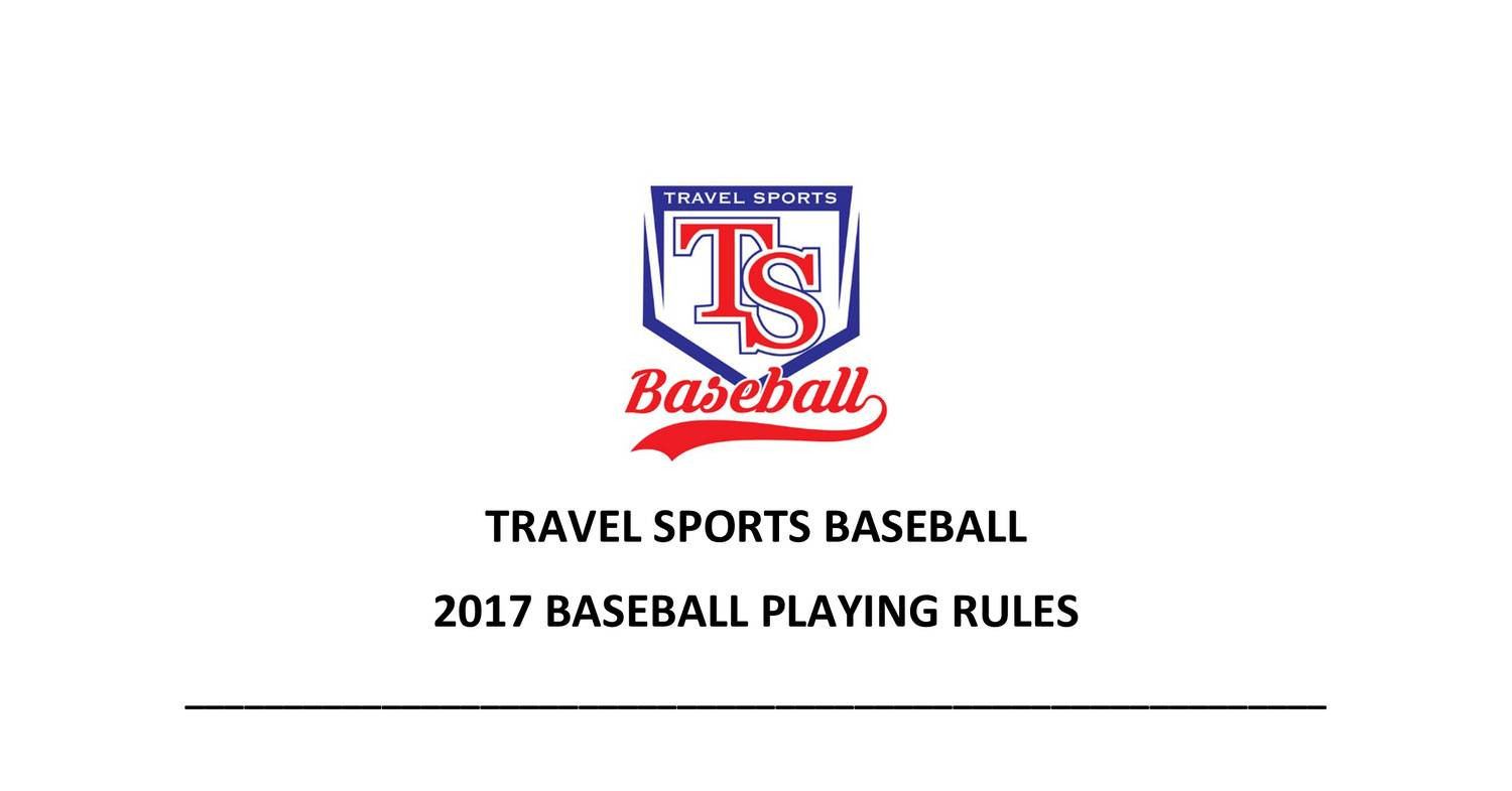 https://www.docdroid.net/thumbnail/wG2DlXu/1500,785/2017-baseball-playing-rules.jpg