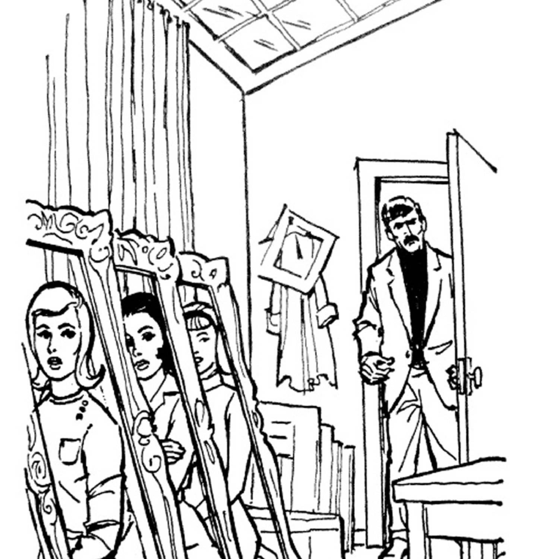 Nancy Drew Coloring Pages.pdf - DocDroid