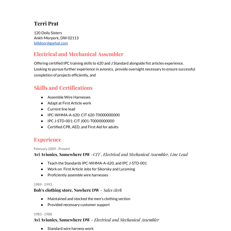 Reddit Resume (2).pdf