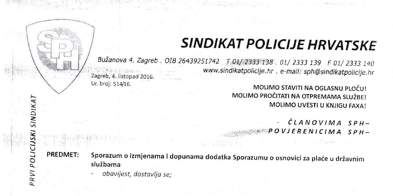 SPH DOPIS.pdf   DocDroid