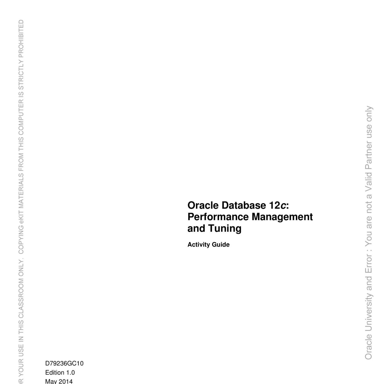 D79236GC10_ag pdf | DocDroid