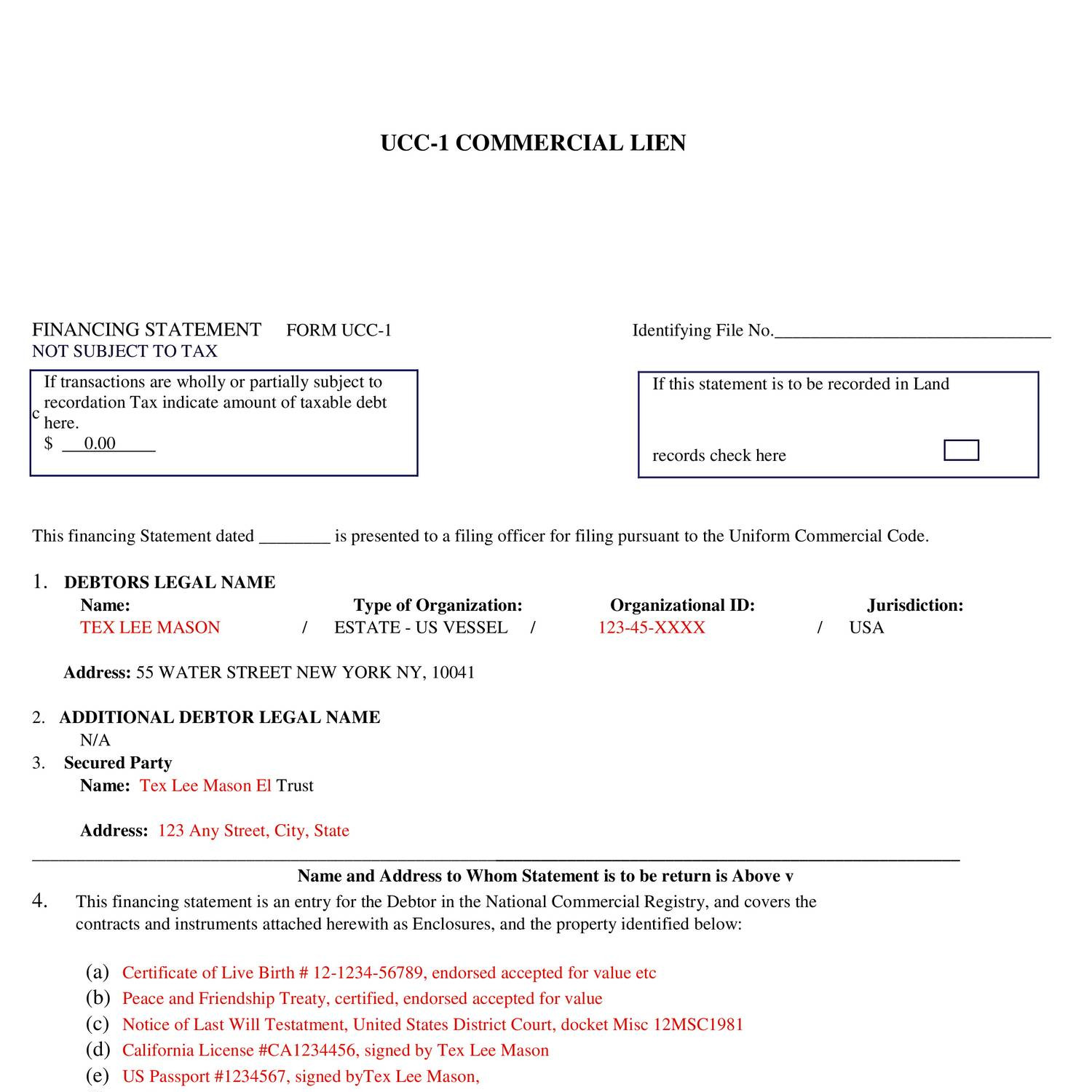 Tlm 17 March 2015 Ucc 1 Pdf Docdroid