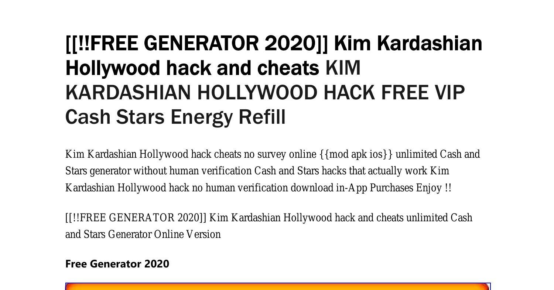 Money Hacks PDF Free Download